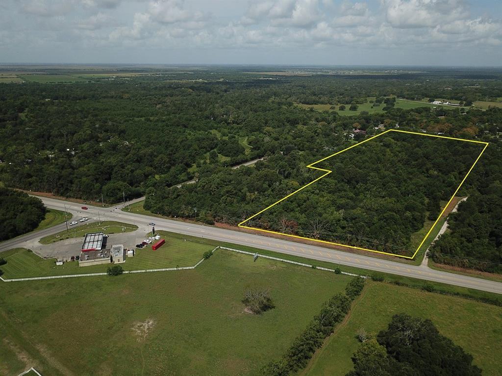 000 Hwy 35, Alvin, TX 77511 - Alvin, TX real estate listing