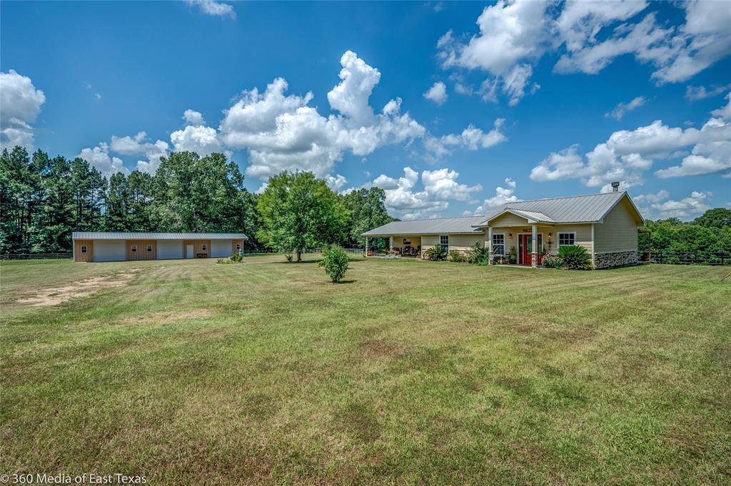632 Davidson Road Property Photo - Lufkin, TX real estate listing