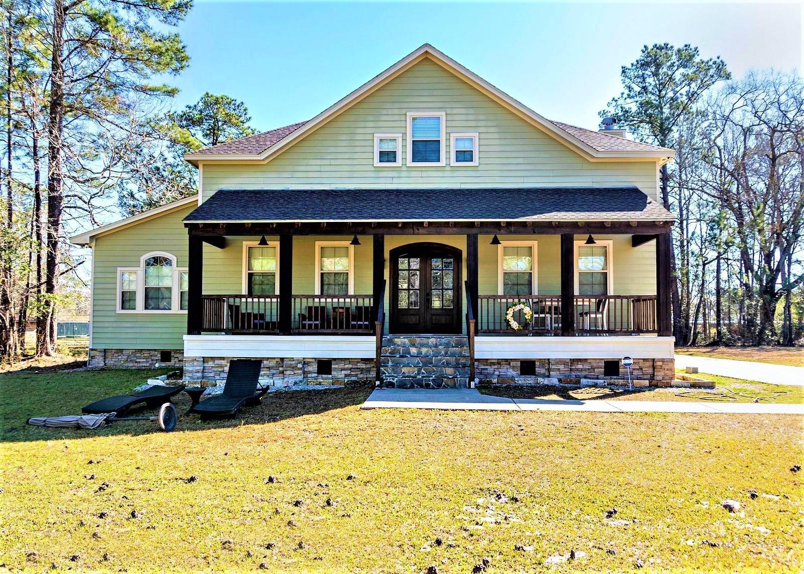 45 Hooks Road Property Photo