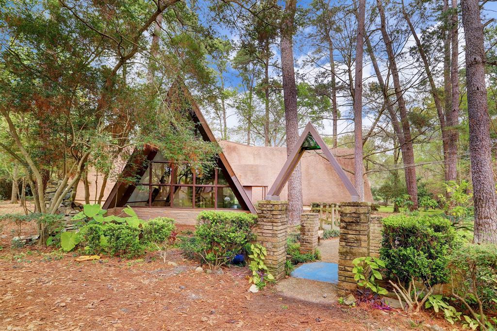 11904 Dakar Drive Property Photo - Houston, TX real estate listing