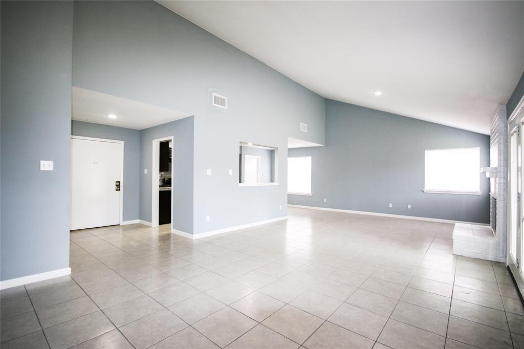2214 Gray Hawk Lane Property Photo - Katy, TX real estate listing