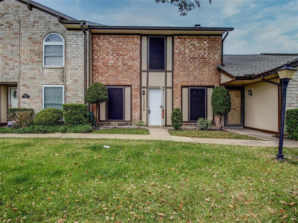 11770 S Kirkwood Road, Meadows Place, TX 77477 - Meadows Place, TX real estate listing