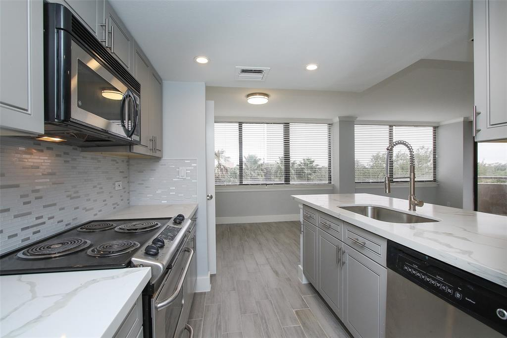 3525 Sage Road #516 Property Photo - Houston, TX real estate listing