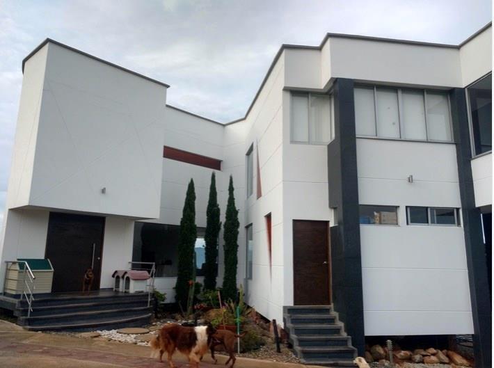 0 NE Casa Blanca Vereda Colinas Corner NE, Other, 00000 - Other, real estate listing