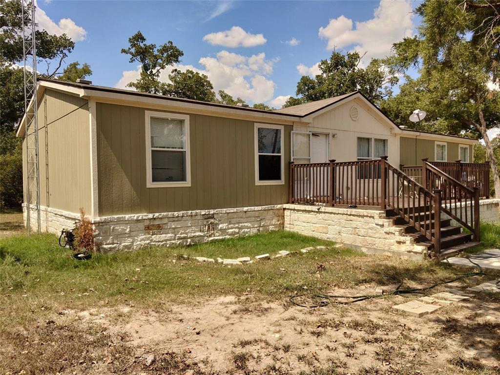 667 Boysenberry Road, Somerville, TX 77879 - Somerville, TX real estate listing