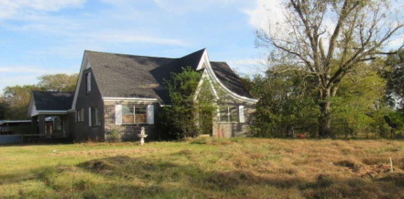 12089 ST HWY 87 S Property Photo - Shelbyville, TX real estate listing