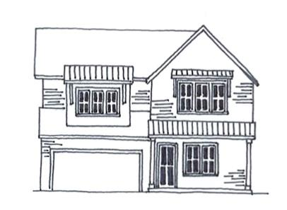 635 E 8th Street Property Photo - Houston, TX real estate listing
