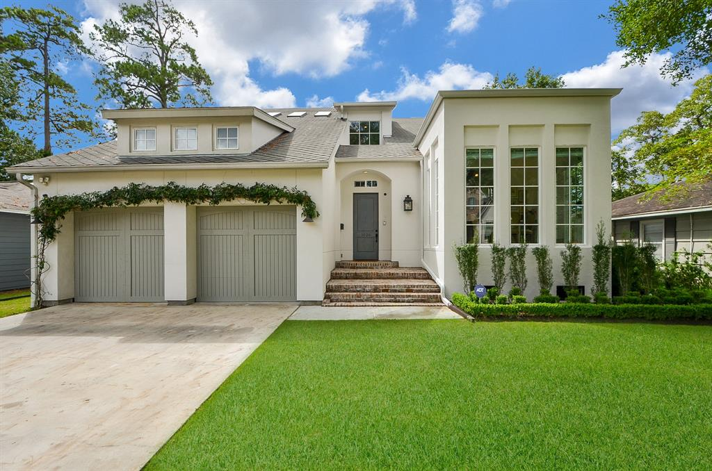 1026 Wynnwood Lane, Houston, TX 77008 - Houston, TX real estate listing