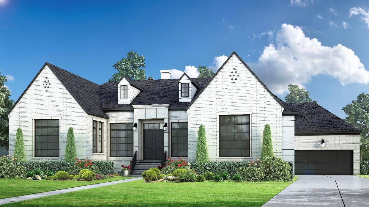 14115 Kellywood Lane Property Photo