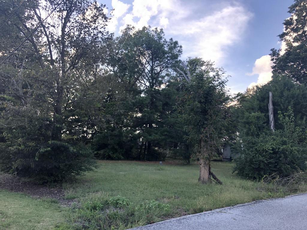 623 Clement Lane Property Photo - Other, AR real estate listing