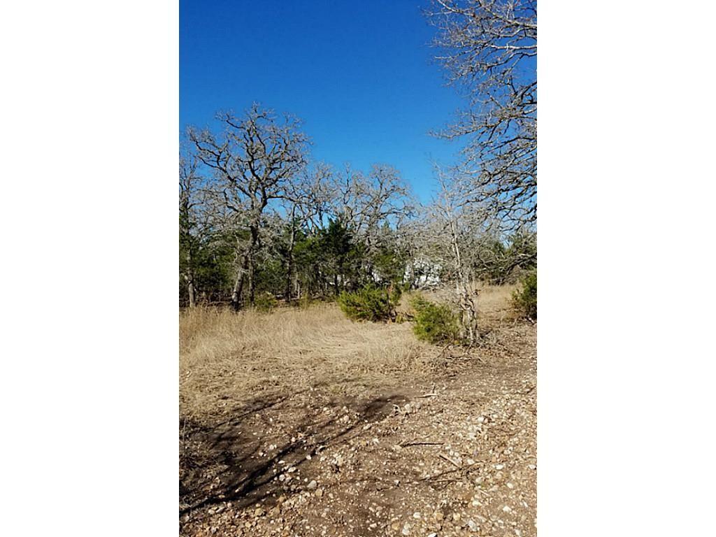 8170 Vista Ranch Road Property Photo