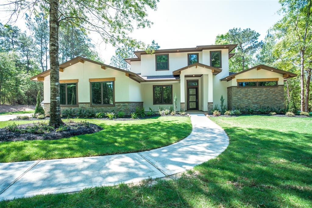 500 Fish Creek Thoroughfare, Montgomery, TX 77316 - Montgomery, TX real estate listing