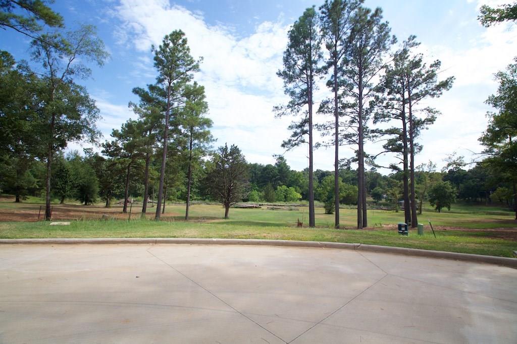 22252 Mallards Cove Ct Property Photo - Bullard, TX real estate listing