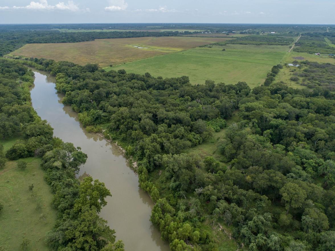 Tbd River Road Property Photo 1