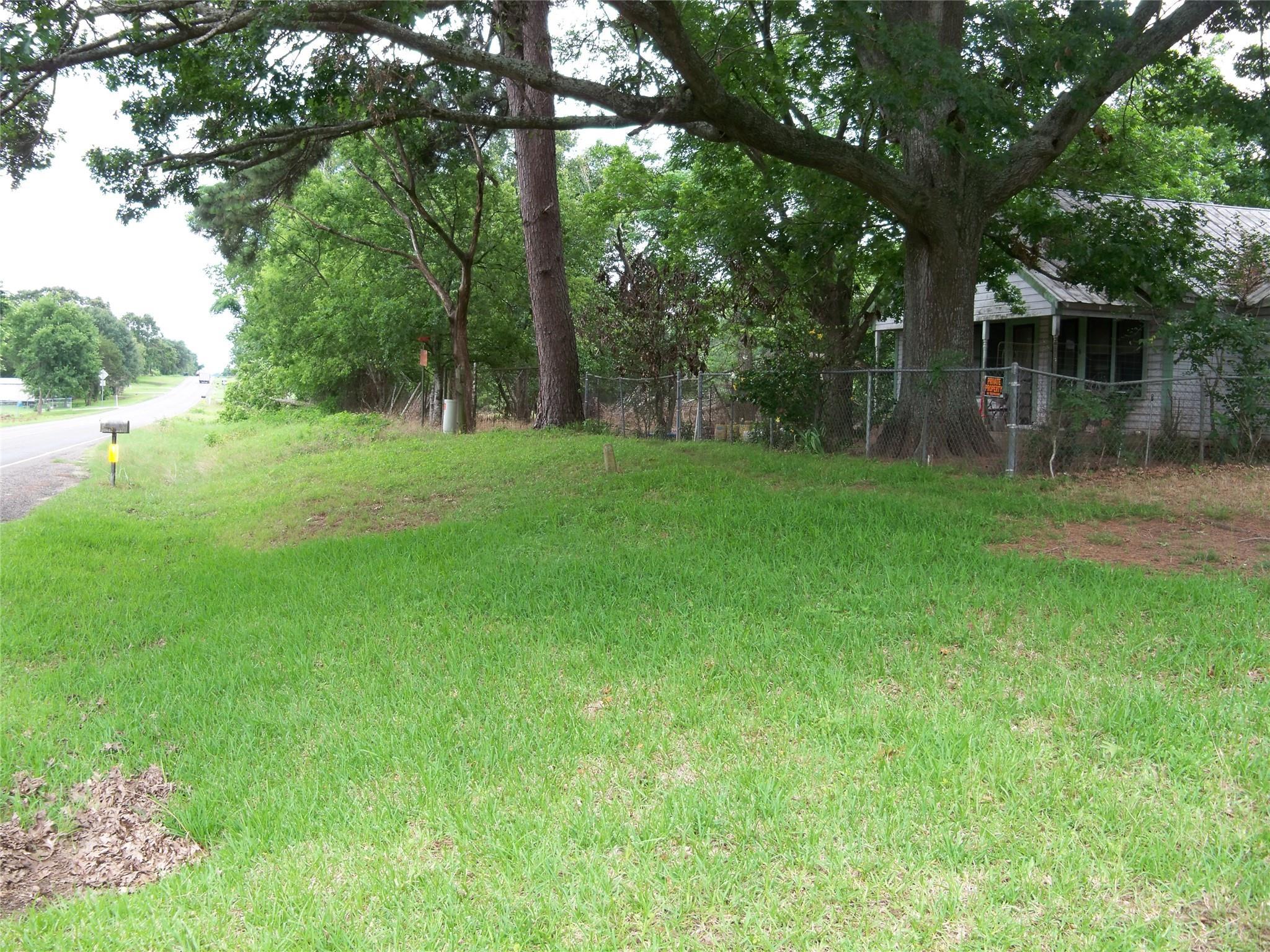 12266 Fm 1371 Property Photo 1