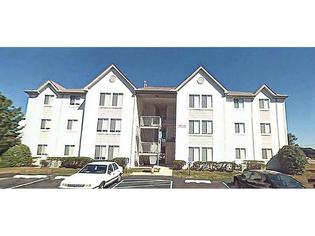 113 Hetherton Lane Property Photo - Other, DE real estate listing