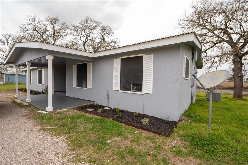 132 Fm 672 Property Photo - Dale, TX real estate listing