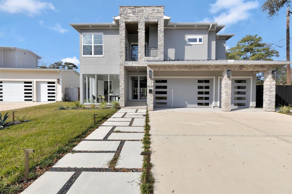 5540 Cullen Boulevard Property Photo - Houston, TX real estate listing