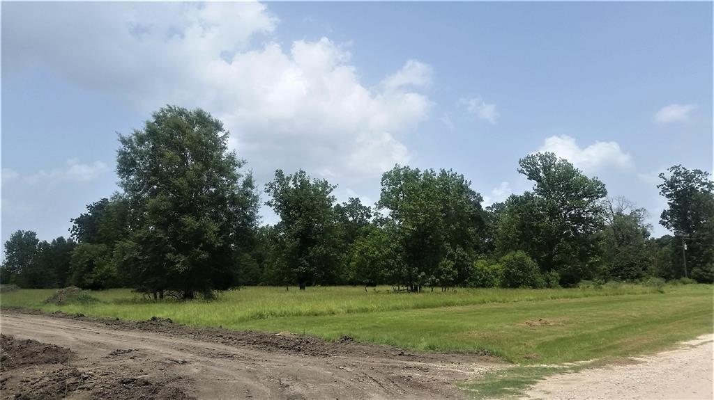 14 Village Mills Drive Property Photo