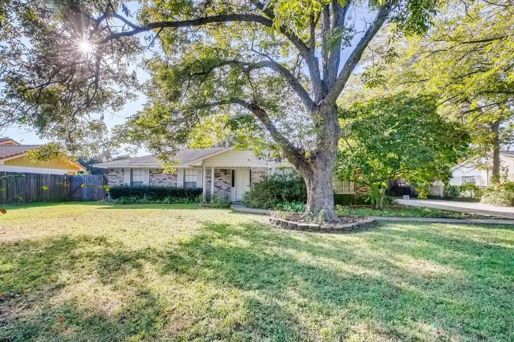 15719 Jove Street Property Photo - Houston, TX real estate listing