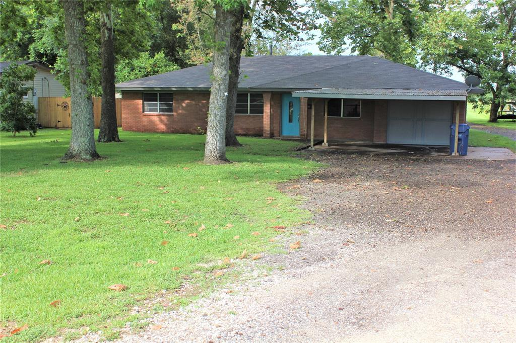 9720 Fm 524 Road, Sweeny, TX 77480 - Sweeny, TX real estate listing