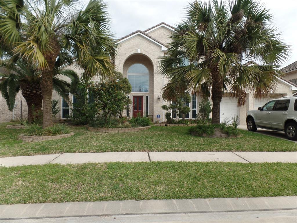 11818 Key Biscayne Court, Houston, TX 77065 - Houston, TX real estate listing