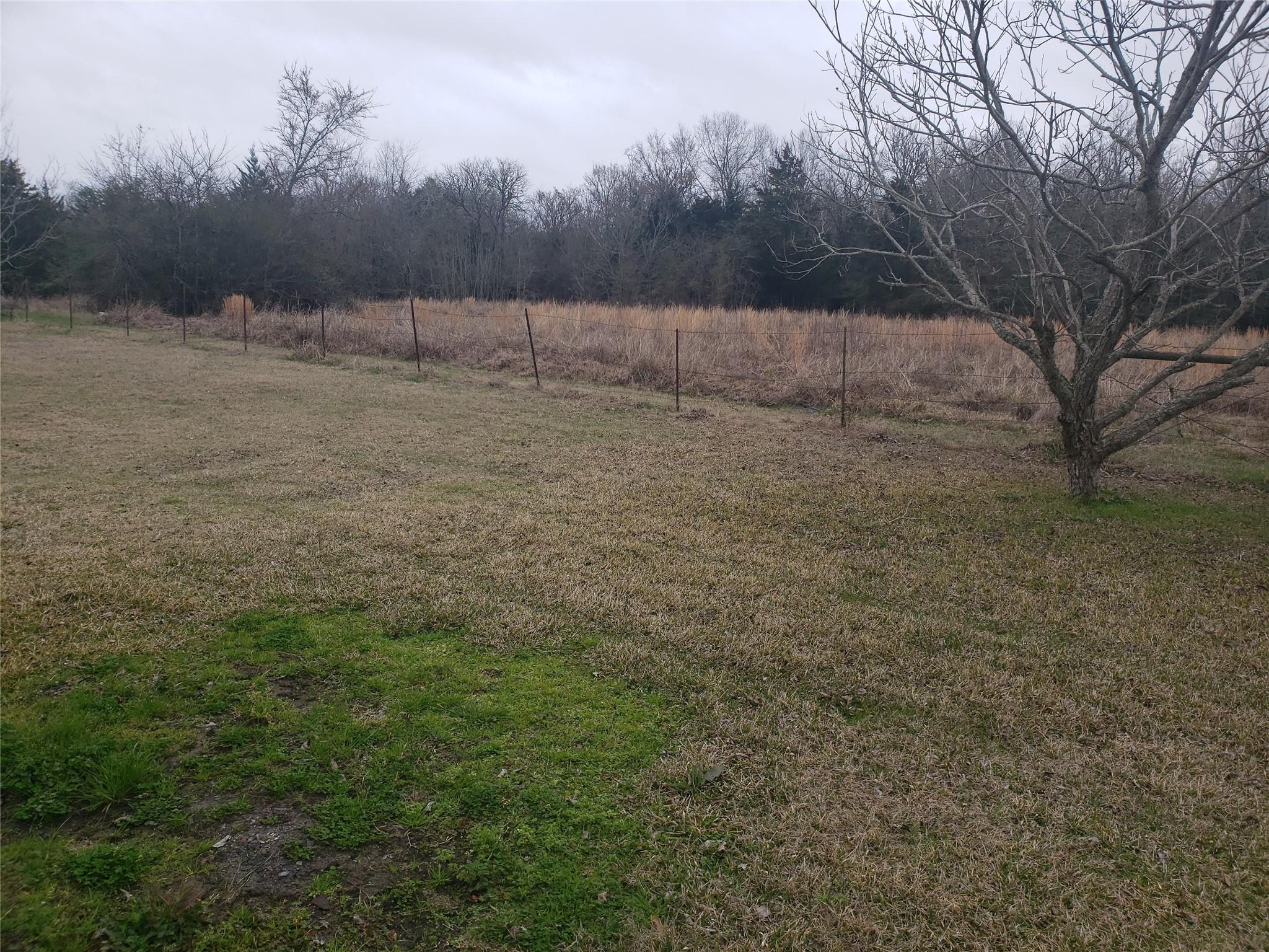 11050 Antioch Road Property Photo