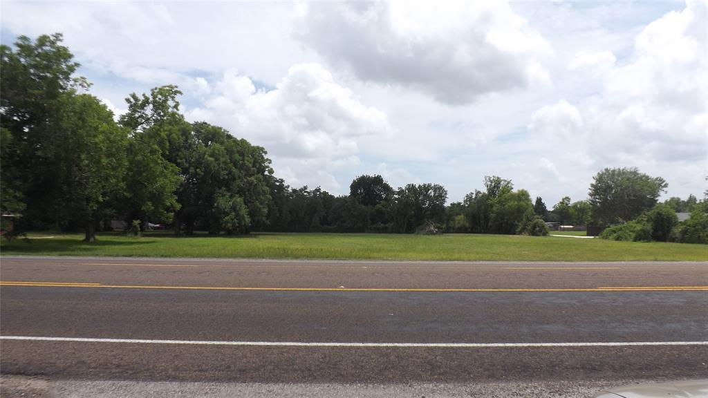 2575 FM 1960 Highway, Dayton, TX 77535 - Dayton, TX real estate listing
