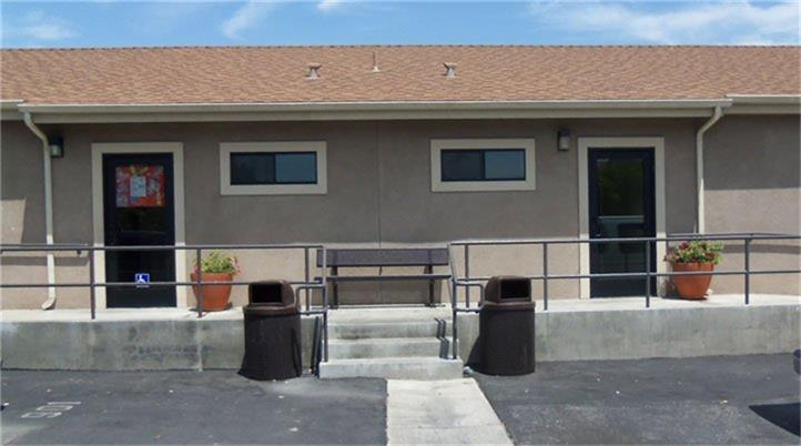 9300 Maie Avenue Property Photo - Los Angeles, CA real estate listing