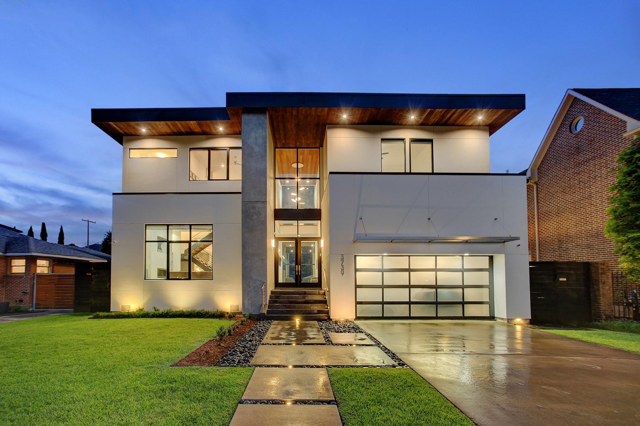 3739 Bellefontaine Street Property Photo 1