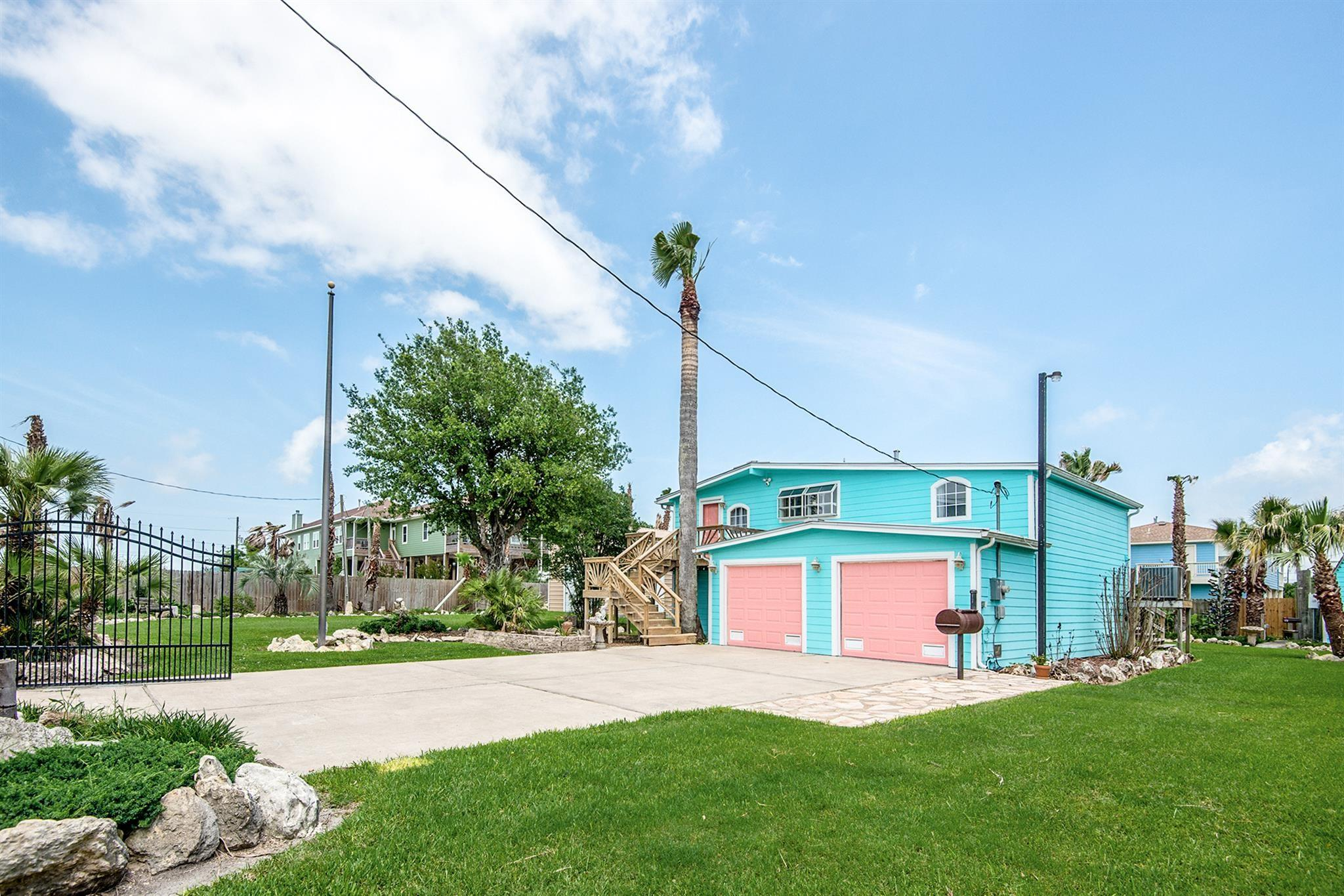 121 19th Street Property Photo