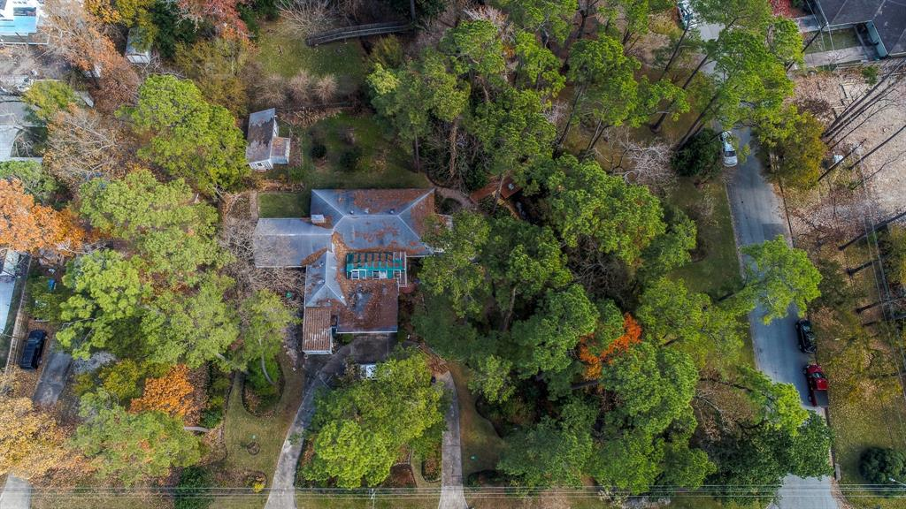 3920 Brookwoods Drive Property Photo - Houston, TX real estate listing