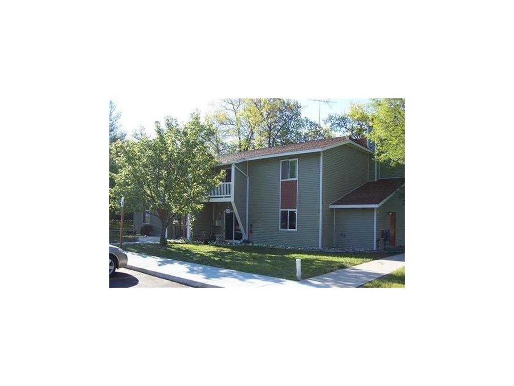 48730 Real Estate Listings Main Image