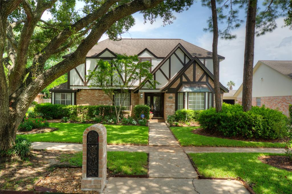 8902 Haverstock Drive, Houston, TX 77031 - Houston, TX real estate listing