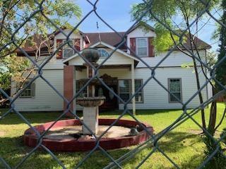 9630 Concord Lane, Houston, TX 77064 - Houston, TX real estate listing