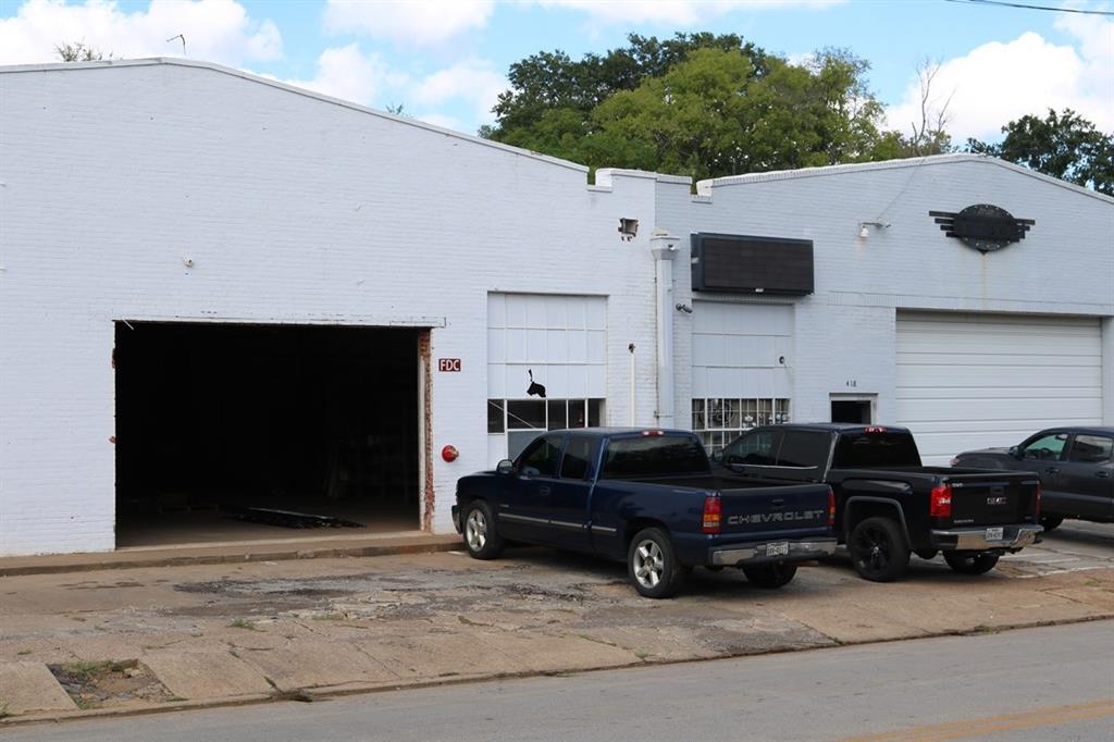 412 E Erwin Street, Tyler, TX 75701 - Tyler, TX real estate listing