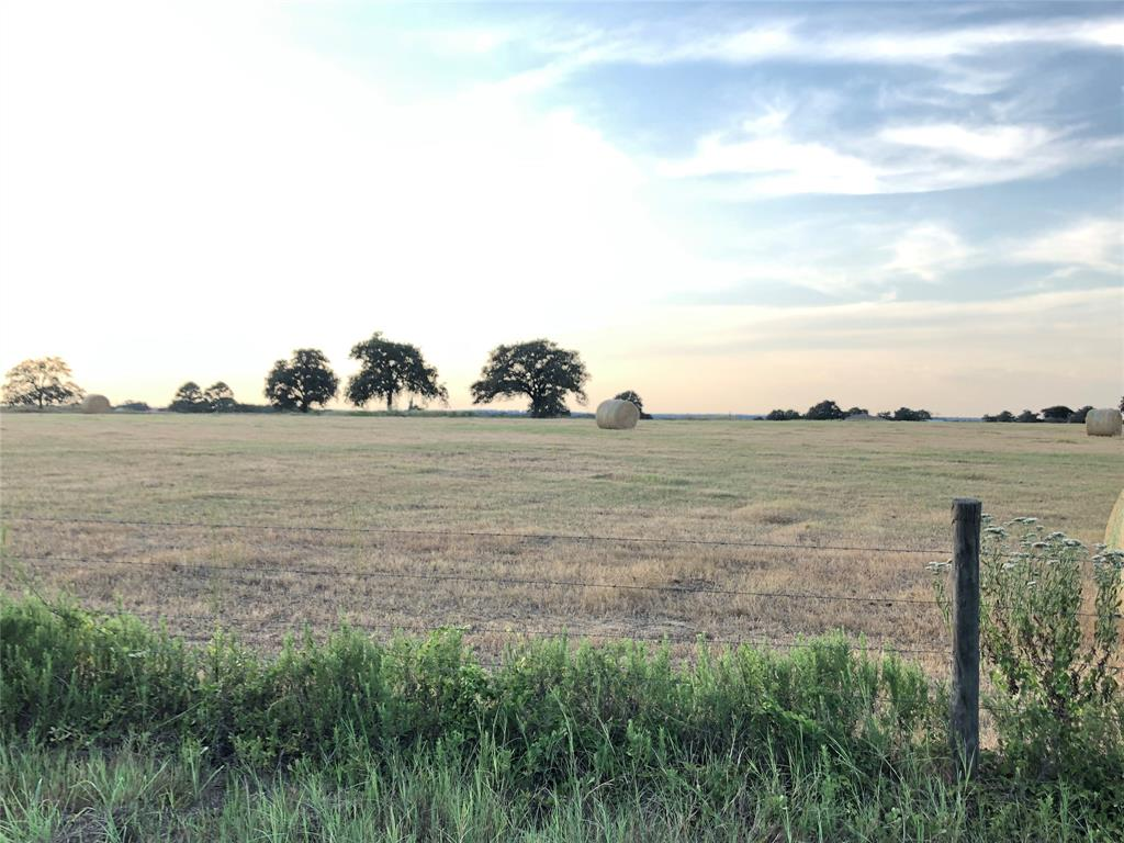 Tract 2 (11.372 ACRES) County Road 105, Giddings, TX 78942 - Giddings, TX real estate listing