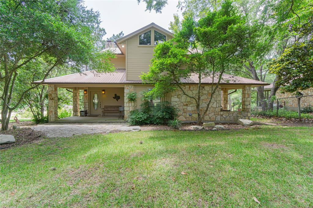 2400 Flite Acres Road, Wimberley, TX 78676 - Wimberley, TX real estate listing