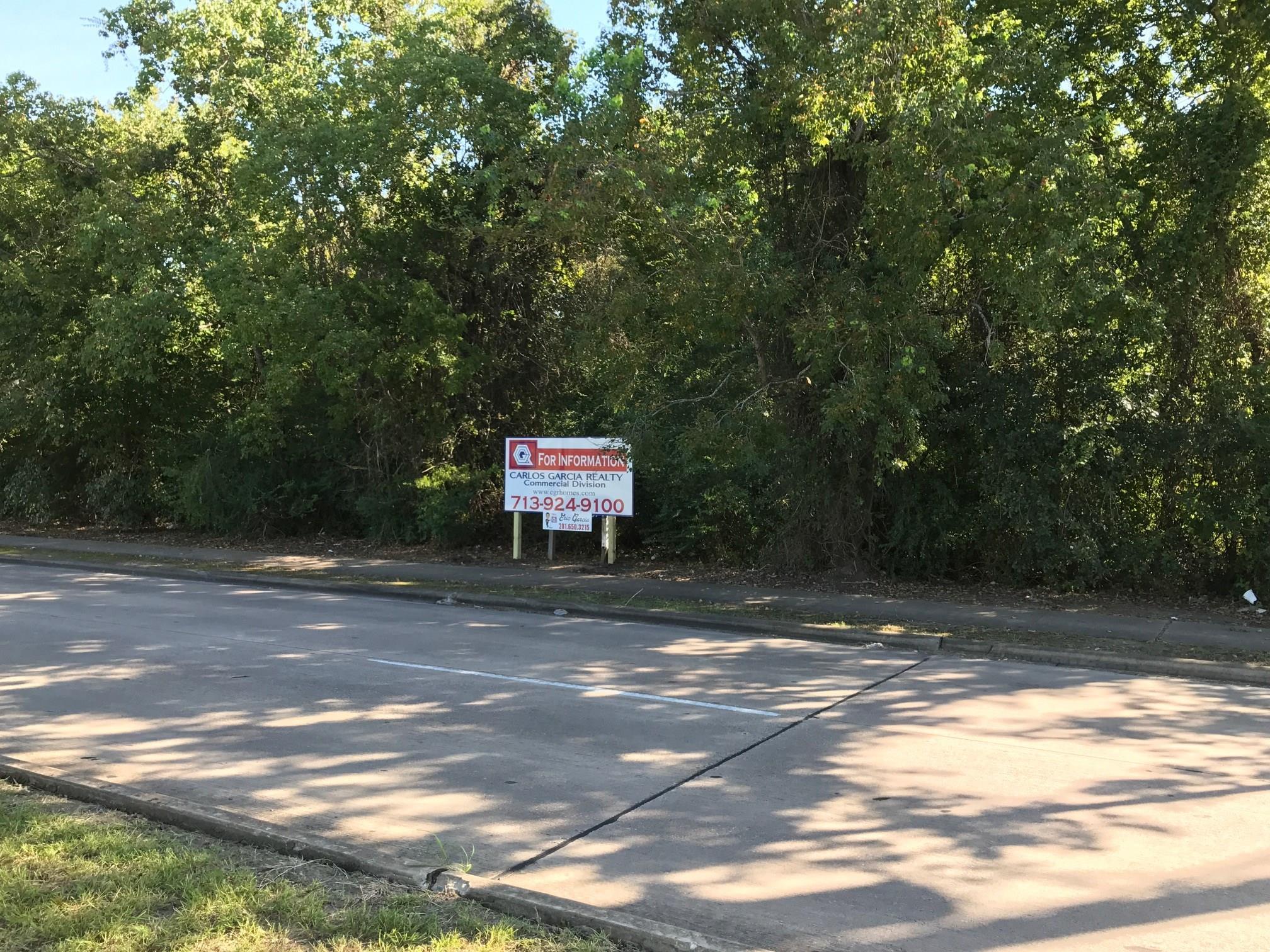 9409 Fuqua Street Property Photo