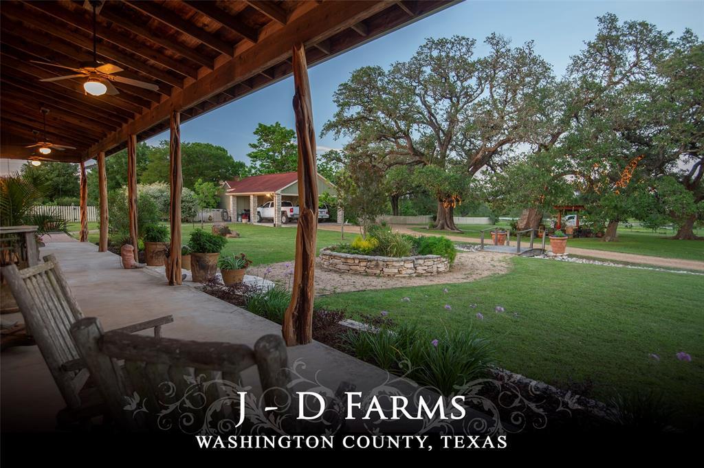 12399 Schwartz Road, Brenham, TX 77833 - Brenham, TX real estate listing