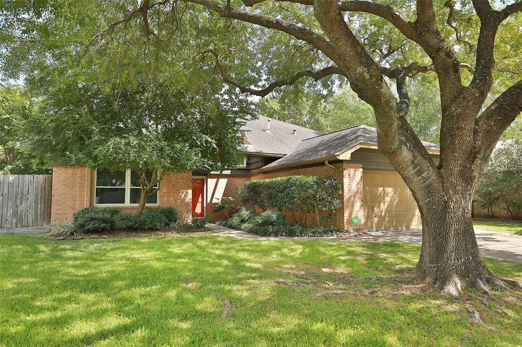 10006 Jockey Club Dr Drive, Houston, TX 77065 - Houston, TX real estate listing