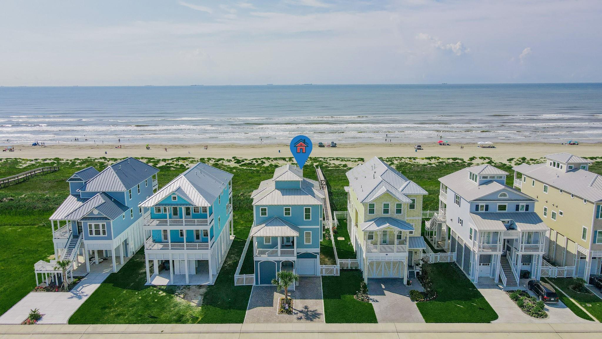 13 Grand Beach Boulevard Property Photo 1