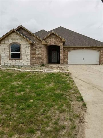 7284 Buccaneer Drive, Beaumont, TX 77713 - Beaumont, TX real estate listing