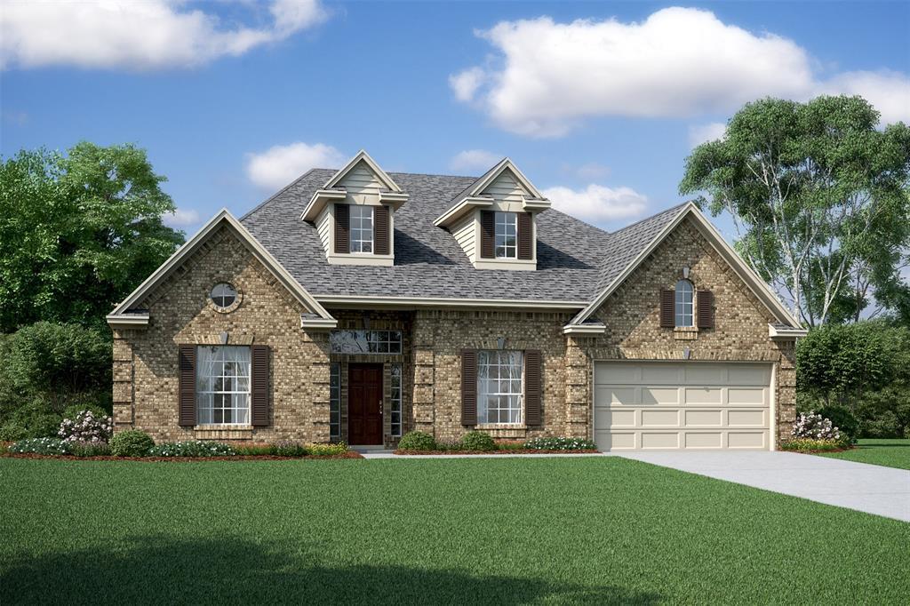 7519 Merritt Lane, Pasadena, TX 77505 - Pasadena, TX real estate listing