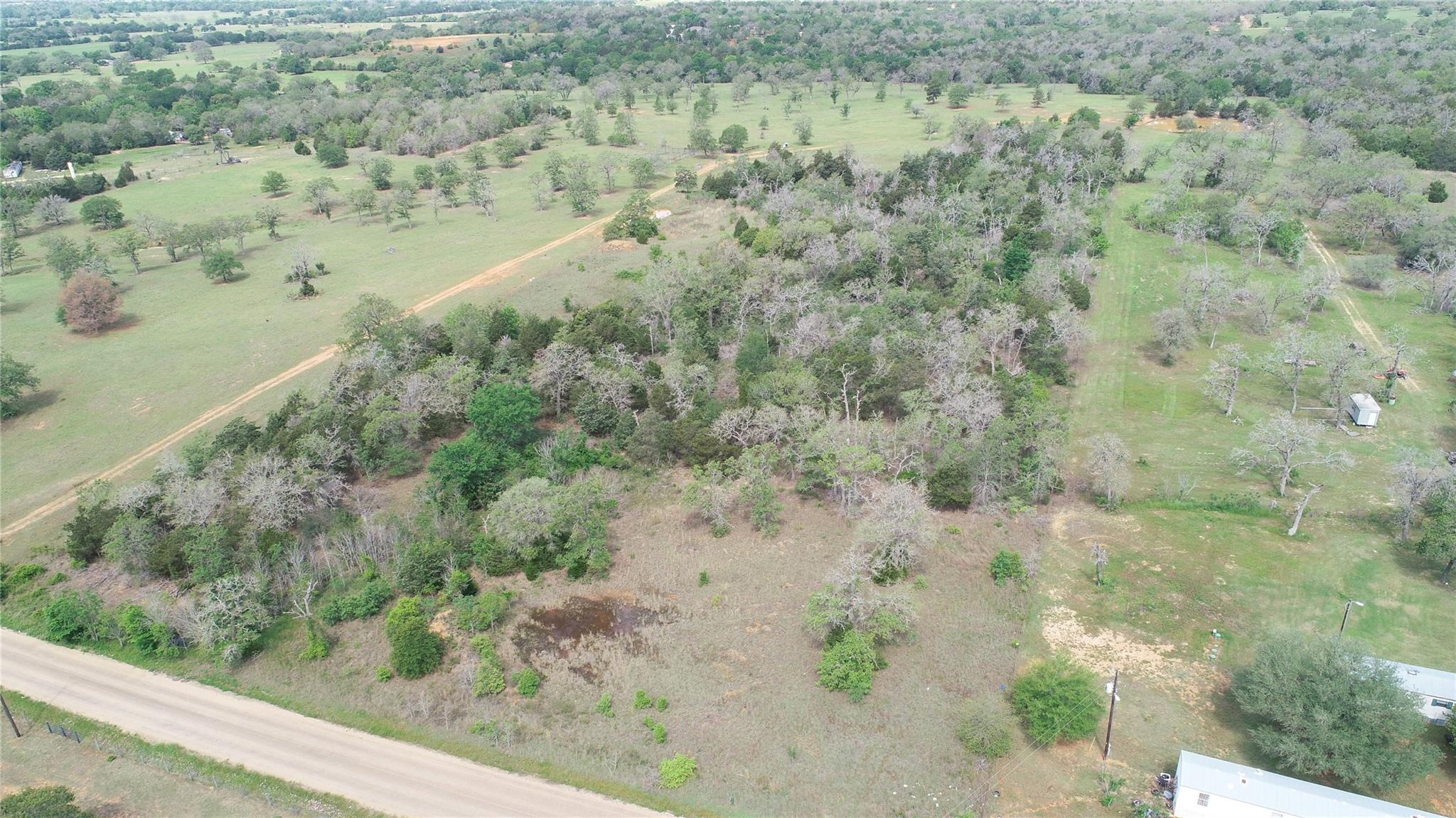 0 County Road 430 Property Photo - Dime Box, TX real estate listing