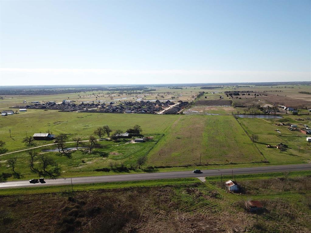 0002 Hwy 105 Property Photo - Navasota, TX real estate listing