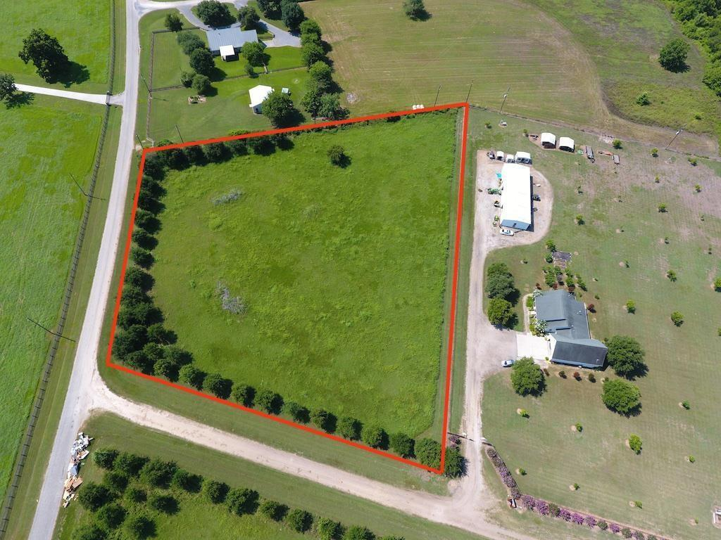 00 Brazos Valley Drive Property Photo - Wallis, TX real estate listing