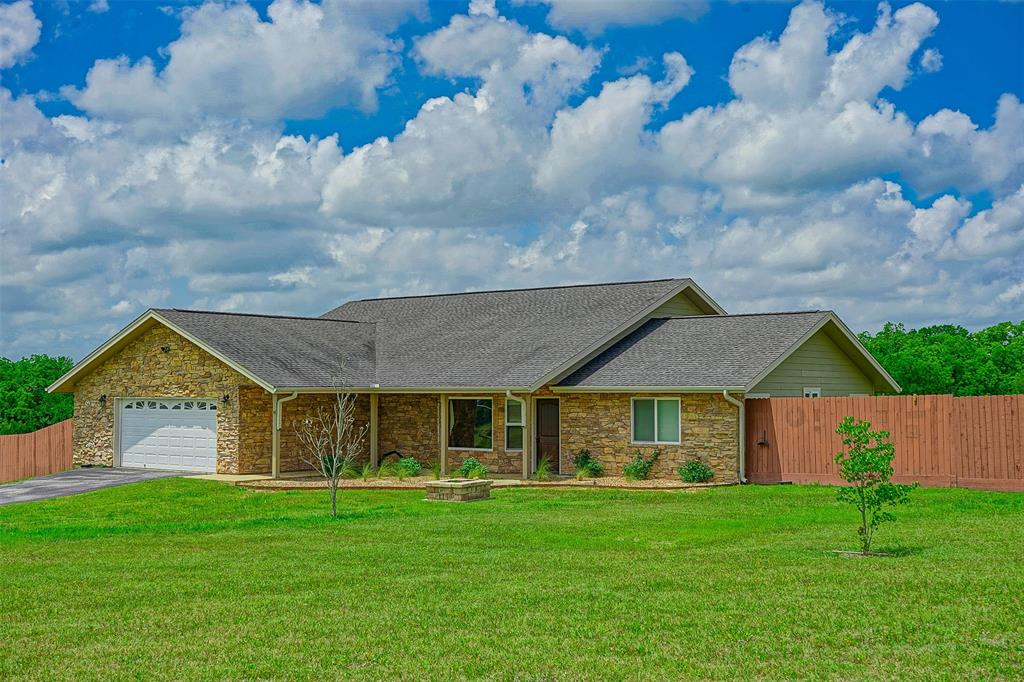 4989 County Rd 447, Anderson, TX 77830 - Anderson, TX real estate listing