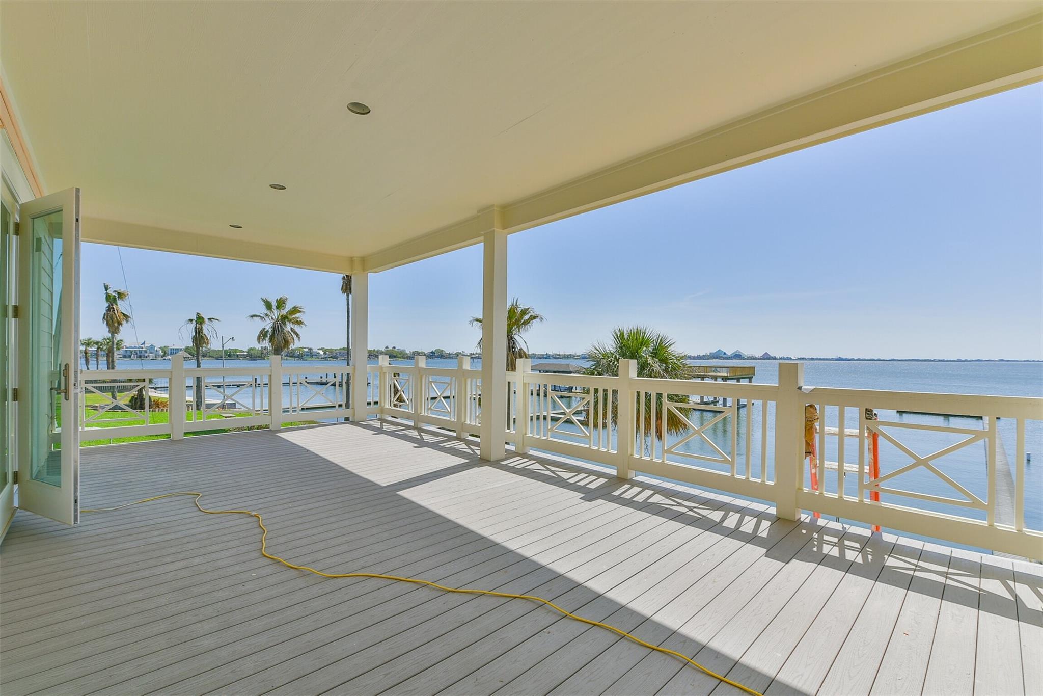 1107 64th Street Property Photo - Galveston, TX real estate listing