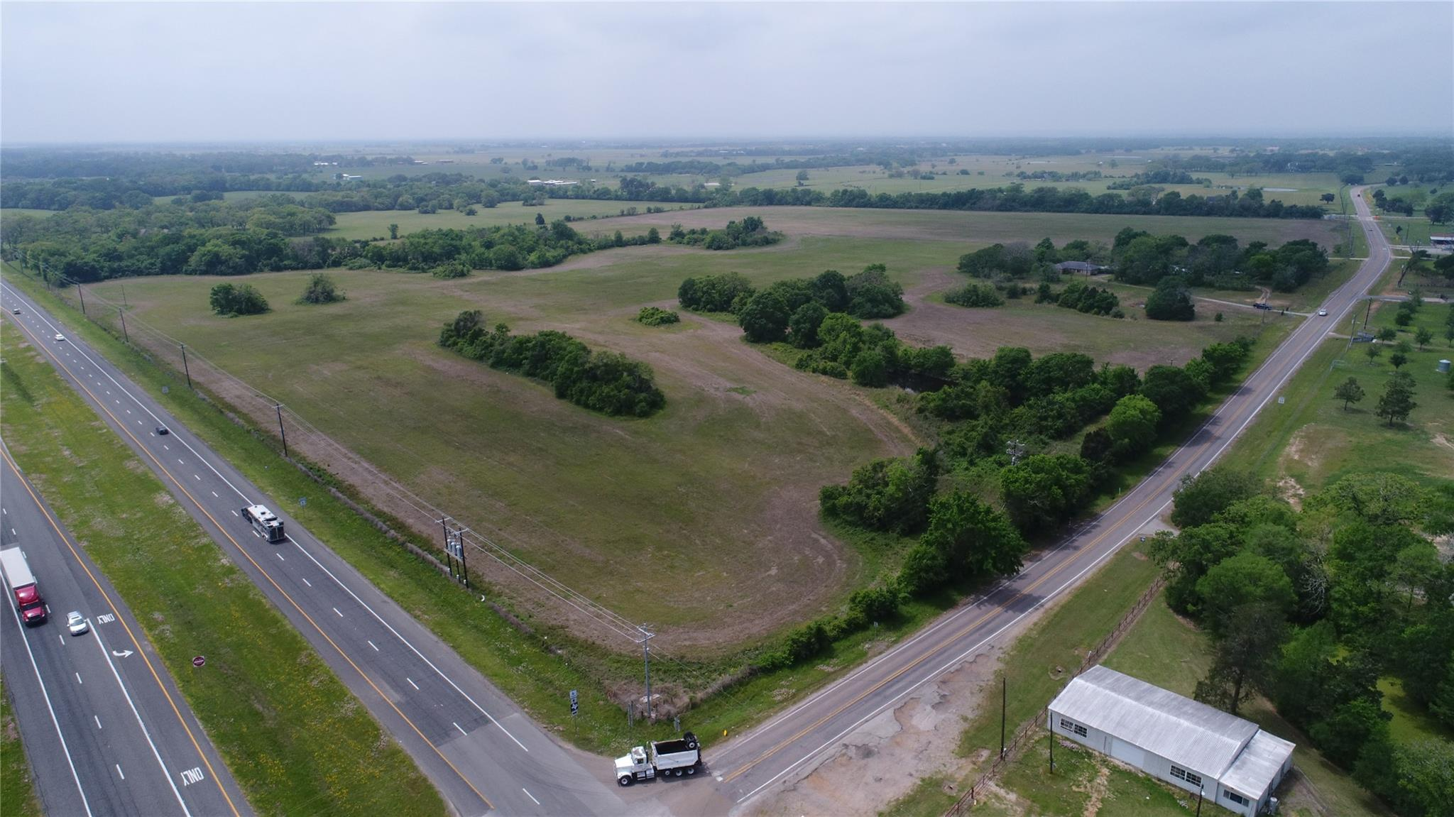 34753 Fm 1736 Road Property Photo - Hempstead, TX real estate listing